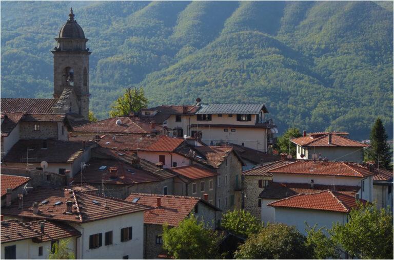Div 1-C-Gavinana Tuscany-Christine Wetton