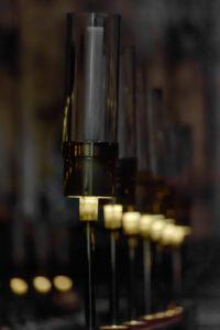 2nd-Inside Winchester Cathedral-2-Elizabeth Restall ARPS