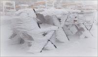 01 Blizzard!_Brian Wetton